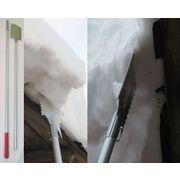 雪庇落とし(2本組)3m